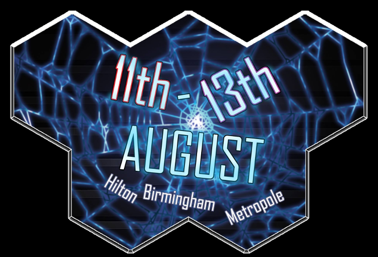 Welcome to TFNation the UKs only dedicated Transformers collectors convention