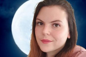 Beth McGuire-Smith