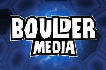 Boulder Media