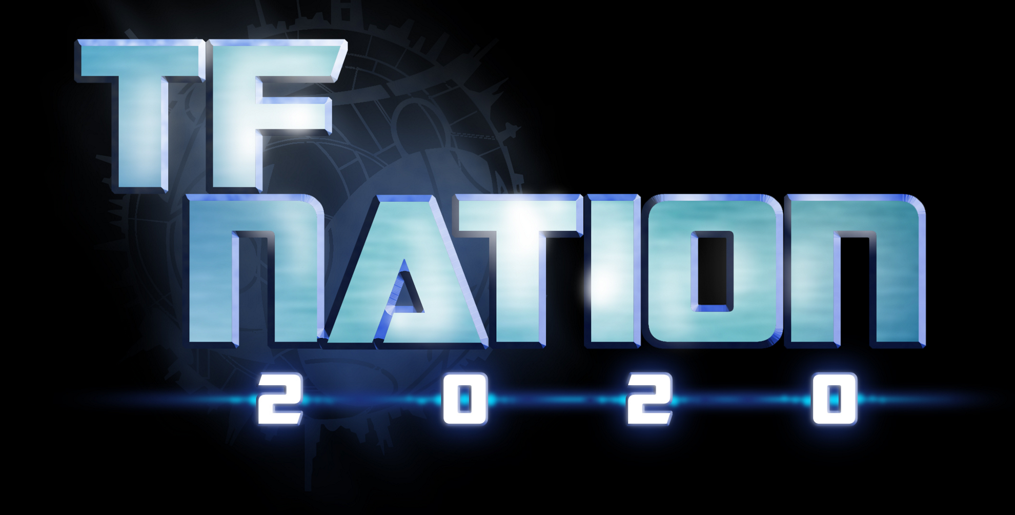 Click to enter the TFNation 2020 website