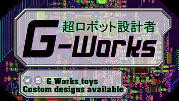 G-Works